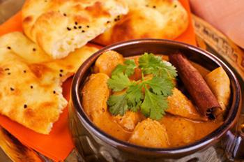 15% off Takeaway When You Spend £25 at New Didar